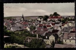 Nidderau Windecken - Ortsansicht 1 - Nidderau