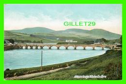 KILLALOE, IRLANDE - KILLALOE BRIDGE - LAWRENCE, PUBLISHER - - Clare