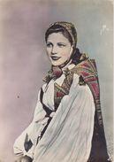 Costume Sardo - Desolu (Italia) - Moda
