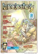 LANCIOSTORY ANNO XXXVIII N°51 Anno 2012 - Books, Magazines, Comics