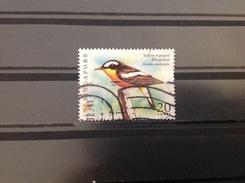 Singapore - Vogels (20) 2007 - Nepal