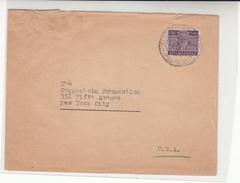 Italy / U.S. / Revenue Stamps / Censorship - Italy