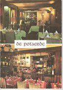Rumst Taverne De Potaerde (e754) - Rumst