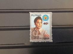 Filippijnen / Phillipines - President Marcos (60) 1982 - Filippijnen