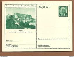 P232 Goslar - Deutschland