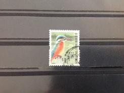 Hong Kong - Vogels (1) 2006 - 1997-... Speciale Bestuurlijke Regio Van China