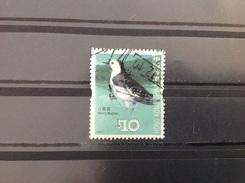 Hong Kong - Vogels (10) 2006 - 1997-... Speciale Bestuurlijke Regio Van China