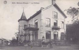 BETHANE / GILEPPE : Le Château - Ohne Zuordnung