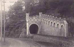 TROOZ : Tunnel Du Vicinal - Belgique