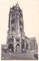 TONGRES : Basiliek Van O.L.V. - België