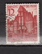 ALLEMAGNE ° 1939  YT N° 653 - Allemagne