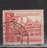 ALLEMAGNE ° 1939  YT N° 658 - Allemagne