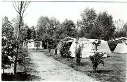 Arnhem Camping Schaersbergen - Arnhem
