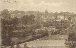 VIRGINAL -  Panorama - Ittre