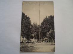 Wondelgem (Gent) Gaaisprang // 19?? Zeldzaam - Andere