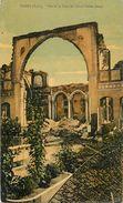 PIE 17-FL-8005 : DAMAS. GRAND PALAIS AZEM - Syria