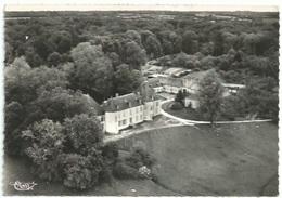 18 Ivoy Le Pré - Le Château - France