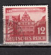 ALLEMAGNE ° 1941 YT N° 690 - Allemagne