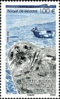 Ref. 278508 * NEW *  - FRENCH ANTARCTIC TERRITORY . 2012. - Französische Süd- Und Antarktisgebiete (TAAF)