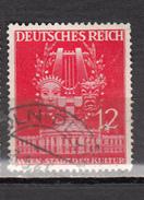 ALLEMAGNE ° 1941 YT N° 694 - Allemagne