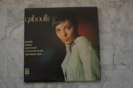 GRIBOUILLE DOUBLE LP DE 1977 - Andere - Franstalig