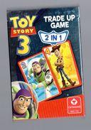Jeu De Cartes Toy Story  3 Neuf Sous Film - Carte Da Gioco