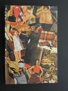 AGENDA MONOPRIX UNIPRIX 1978 - Autres