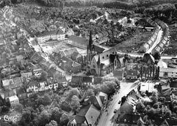 Spiesen Elversberg Kirche Kreis Neunkirchen - Kreis Neunkirchen