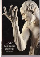 Découvertes Gallimard N° 44 Rodin - Encyclopaedia