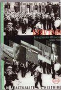 Découvertes Gallimard N° 4 Une Autre Histoire Du XXe Siècle 1930/1940 - Encyclopaedia