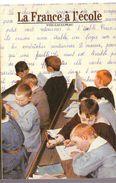 Découvertes Gallimard N° 147 La France Et L'Ecole - Encyclopaedia