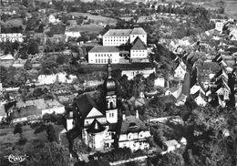 Blieskastel Kirche Saarpfalz - Saarpfalz-Kreis