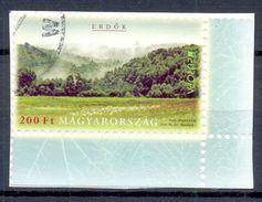 HONGARIJE    (CAT 1804) - Hongrie