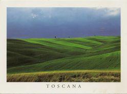 CPM Toscane (campagne) - Non Classés