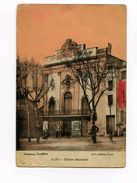 C 19994   -  Alès  -  Théâtre Municipal - Alès