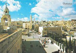 BETHLEEM - Palestine