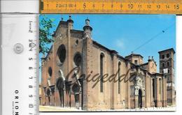 7 - 1965 Ca.- Duomo  - Asti - - Asti