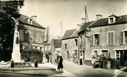 14 - VER SUR VER - Rue De La 8è Armée. - France