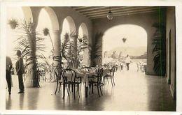 Pays Div-ref J941- Carte Photo - Colombie - Colombia -hotel Rifereres - Cali - Carte Bon Etat - - Colombie