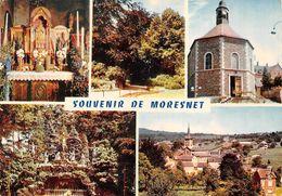 Plombières Moresnet - Plombières