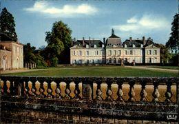 16 - PLASSAC - Chateau - Autres Communes