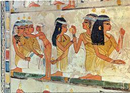 Egypt - Luxor - Luxor