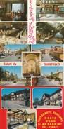 QUISTELLO - BIANZANO - BIEVIO (Ristorante Smeraldo) - Andere Städte