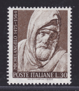 ITALIE N°  903 ** MNH Neuf Sans Charnière, TB  (D0299) - 6. 1946-.. Republik