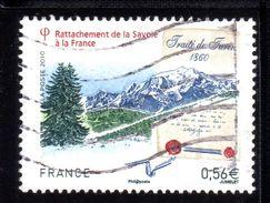 N° 4441 - 2010 - - France