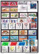 Duitsland Berlijn Varia G, Zeer Mooi Lot 3705 - Collections (sans Albums)