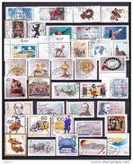 Duitsland Berlijn Varia G, Zeer Mooi Lot 3706 - Collections (sans Albums)