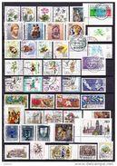 Duitsland Berlijn Varia G, Zeer Mooi Lot 3707 - Collections (sans Albums)