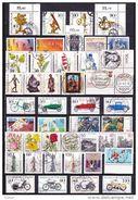 Duitsland Berlijn Varia G, Zeer Mooi Lot 3708 - Collections (sans Albums)