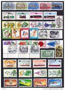 Duitsland Berlijn Varia G, Zeer Mooi Lot 3709 - Collections (sans Albums)